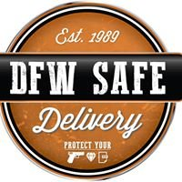 Dfw Safe Delivery