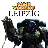 Games Workshop: Leipzig