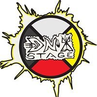 DNA Stage