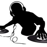 DJ Dobba
