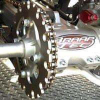 BraapTec Motorsports