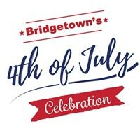 Bridgetown Community Association