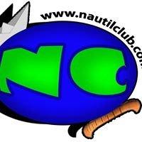 Nautilclub