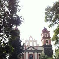 Santuario del Señor del Santo Sepulcro (Señor de la Cuevita)