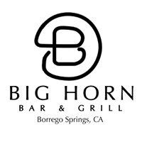 Big Horn Bar & Grill