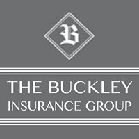The Buckley Insurance Group