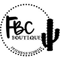 Friends By Choice Consignment and Resale Boutique