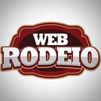 Web Rodeio