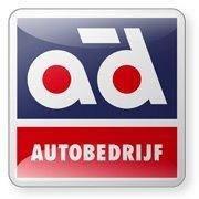 AD Autobedrijf Slettenhaar Almen