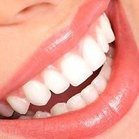 Alfred D. Sagall, DDS - Dentist in Skokie, IL