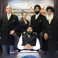 Harmony Funeral Care Coventry
