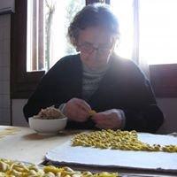 "I Tortellini di ""nonna Sarita"""