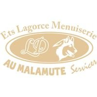 AU MALAMUTE SERVICES