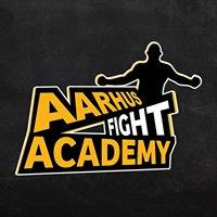 Aarhus Fight Academy