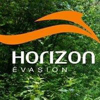 Horizon Évasion
