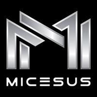 MiceSus LLC