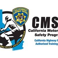 Motorcycle Training Institute-Red Bluff, CA