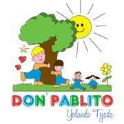 Escuelas Infantiles Don Pablito