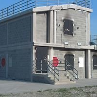 Buckingham County Fire and Rescue Training Center