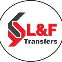 L&F Transfers:  Mine Transfers - Charter