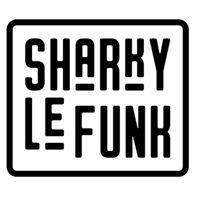 Sharky Le Funk MX