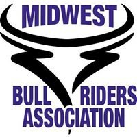 Midwest Bull Riders Association
