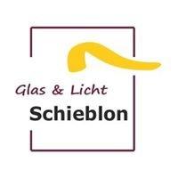 Kunstglaserei Schieblon