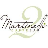 Martinelli CaffèWelt