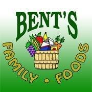 Bent's Family Foods, Inc.