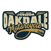 Oakdale Jmcc