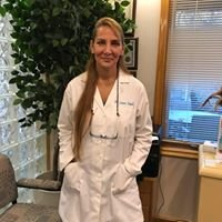 Dr. Laura Zanelli - Long Island Family Dental