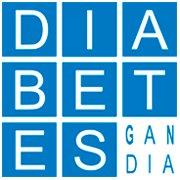 Asociación de Diabéticos de Gandía y La Safor