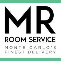 ROOM SERVICE Monte Carlo
