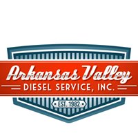 Arkansas Valley Diesel Service
