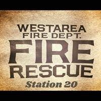 Westarea Station 20