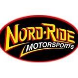 Nord Ride Motorsports