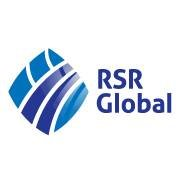 RSR Global