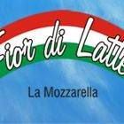 Fiordilatte Mozzarella Italiana