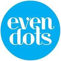Even Dots Creative