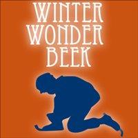 WinterWonderBeek