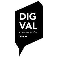 Digval Comunicación