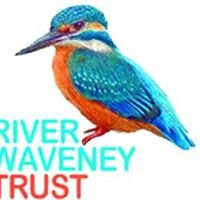 River Waveney Study Centre