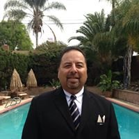 Albert Robles  - The  Real Estate Guy