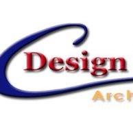 Design Studio C, Ltd.