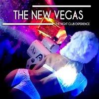 Discothèque The New Vegas
