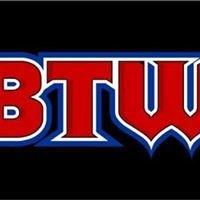 Big Texas Wrestling