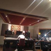 DeltaBeats Studio
