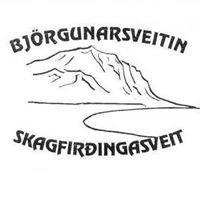 Björgunarsveitin Skagfirðingasveit