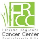 Florida Regional Cancer Center