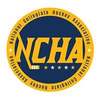 National Collegiate Hockey Association